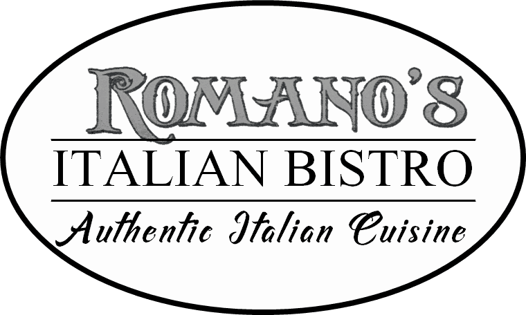 Romano's sign